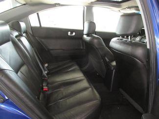 2006 Mitsubishi Galant GTS Gardena, California 12