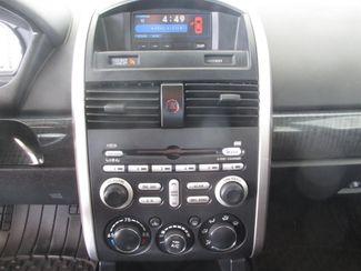 2006 Mitsubishi Galant GTS Gardena, California 6