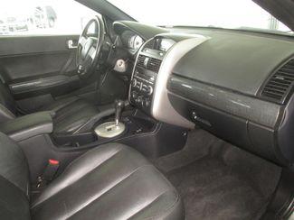 2006 Mitsubishi Galant GTS Gardena, California 8