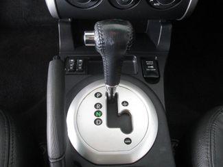 2006 Mitsubishi Galant GTS Gardena, California 7