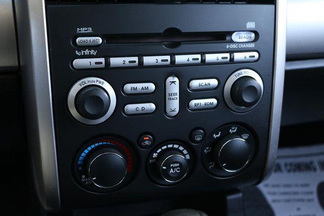 2006 Mitsubishi Galant ES Santa Clarita, CA 18
