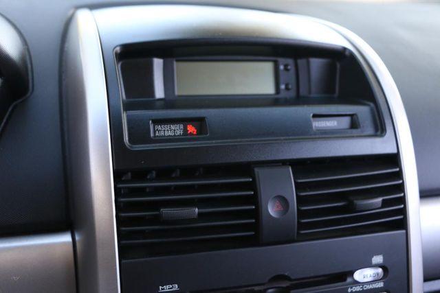 2006 Mitsubishi Galant ES Santa Clarita, CA 19