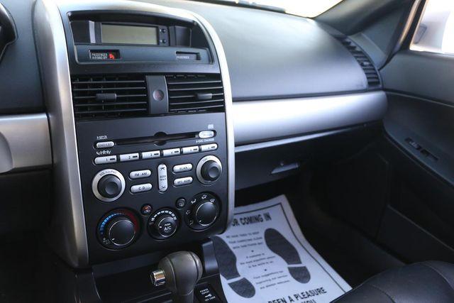 2006 Mitsubishi Galant ES Santa Clarita, CA 17