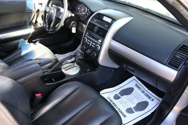 2006 Mitsubishi Galant ES Santa Clarita, CA 9
