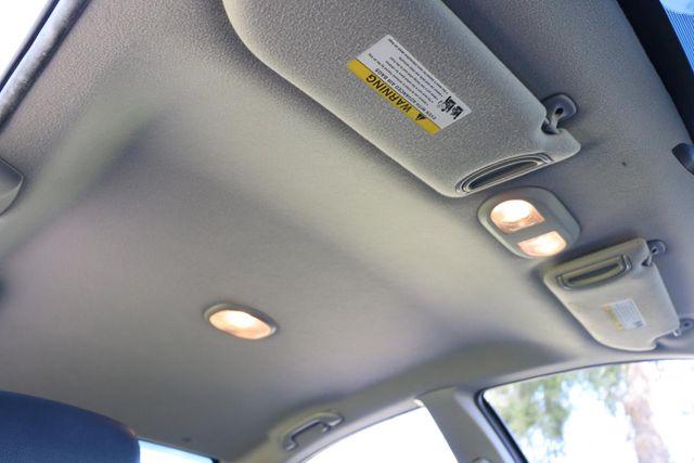 2006 Mitsubishi Galant ES Santa Clarita, CA 26