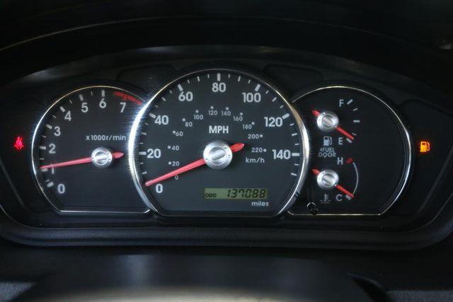 2006 Mitsubishi Galant ES Santa Clarita, CA 21