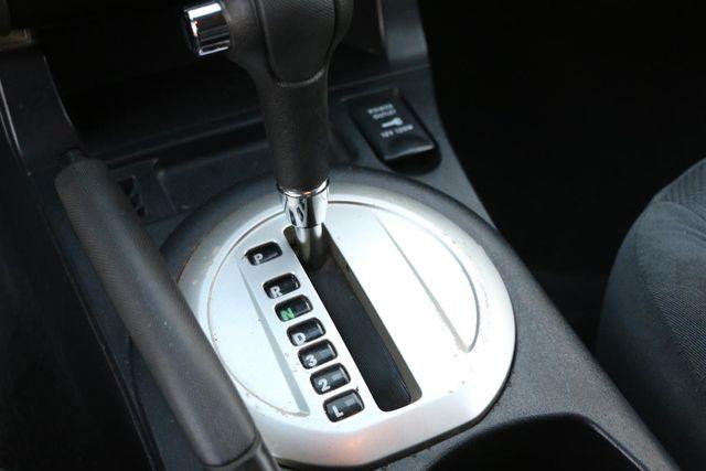 2006 Mitsubishi Galant ES Santa Clarita, CA 20