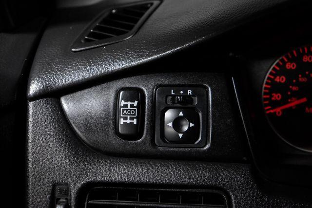 2006 Mitsubishi Lancer Evolution IX in Addison, TX 75001