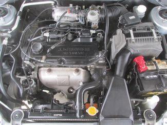 2006 Mitsubishi Lancer ES Gardena, California 15