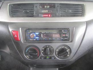2006 Mitsubishi Lancer ES Gardena, California 6
