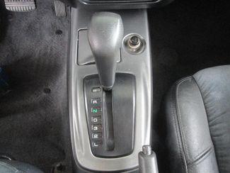 2006 Mitsubishi Lancer ES Gardena, California 7