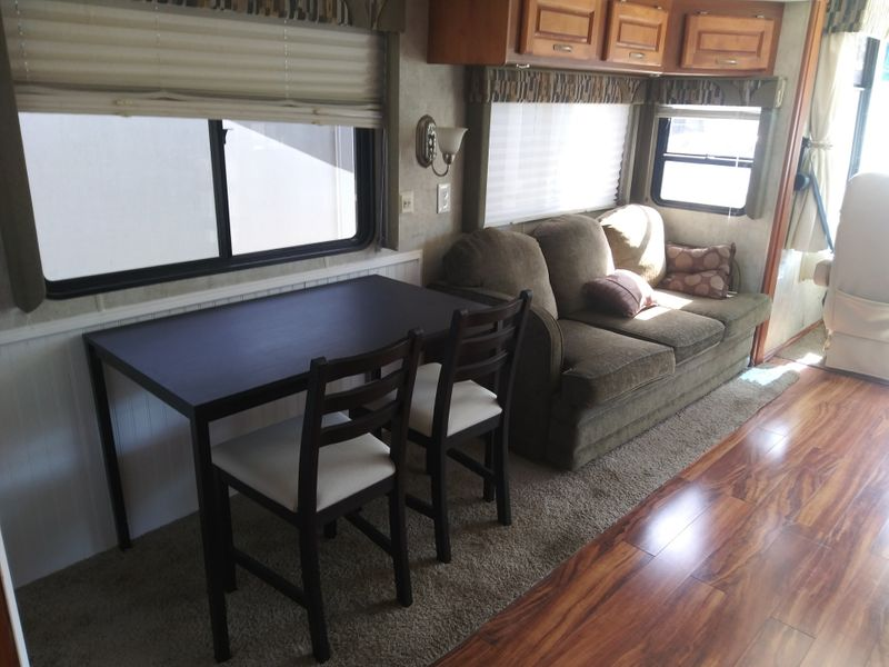 2006 Monaco LaPalma 36DBD   city FL  Manatee RV  in Palmetto, FL