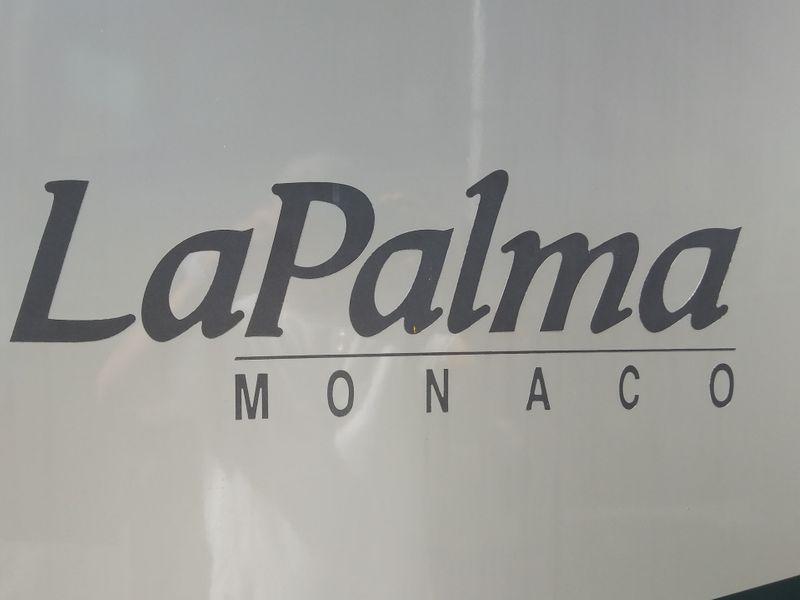 2006 Monaco LaPalma 36DBD   city FL  Manatee RV  in Palmetto, FL