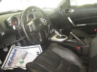2006 Nissan 350Z Touring Gardena, California 4