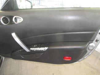 2006 Nissan 350Z Touring Gardena, California 10