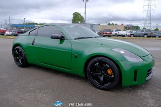 2006 Nissan 350Z Grand Touring in Memphis, Tennessee 38115
