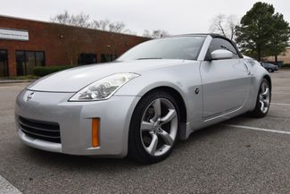 2006 Nissan 350Z Touring in Memphis, Tennessee 38128