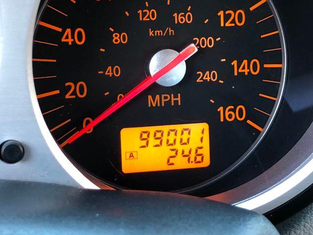2006 Nissan 350Z Touring in Sterling, VA 20166