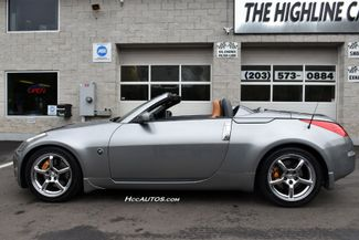 2006 Nissan 350Z Grand Touring Waterbury, Connecticut 1