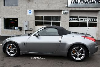 2006 Nissan 350Z Grand Touring Waterbury, Connecticut 30