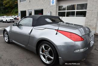 2006 Nissan 350Z Grand Touring Waterbury, Connecticut 31