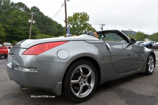 2006 Nissan 350Z Grand Touring Waterbury, Connecticut 4