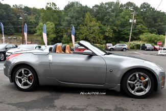 2006 Nissan 350Z Grand Touring Waterbury, Connecticut 5