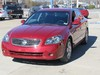 2006 Nissan Altima 2.5 S in Cleburne, TX 76033