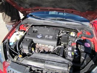 2006 Nissan Altima 2.5 S Cleburne, Texas 6