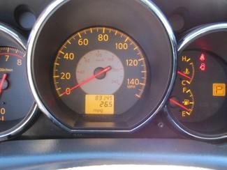 2006 Nissan Altima 2.5 S Cleburne, Texas 8