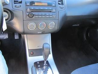 2006 Nissan Altima 2.5 S Cleburne, Texas 9