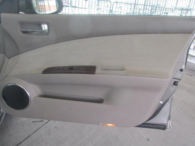 2006 Nissan Altima 3.5 SE Gardena, California 13