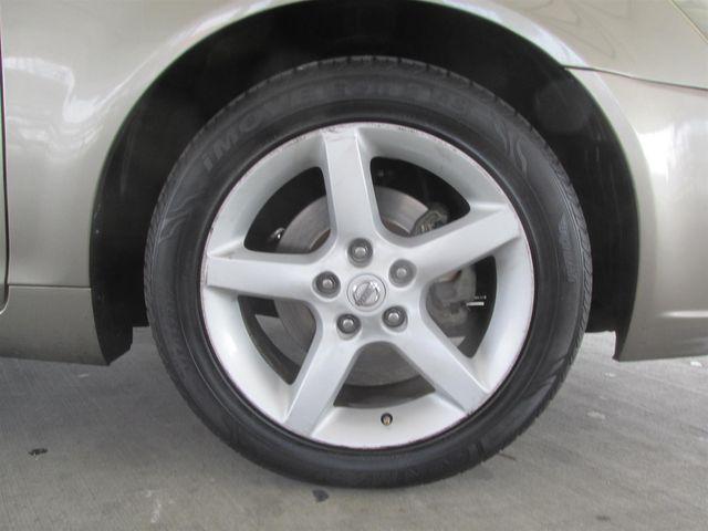 2006 Nissan Altima 3.5 SE Gardena, California 14