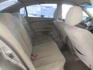 2006 Nissan Altima 2.5 S Gardena, California 12
