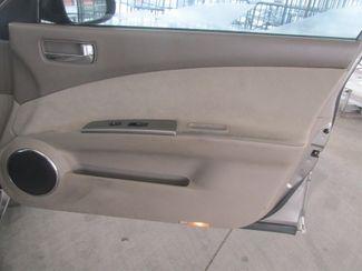 2006 Nissan Altima 2.5 S Gardena, California 13