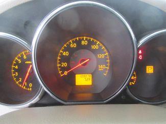 2006 Nissan Altima 2.5 S Gardena, California 5