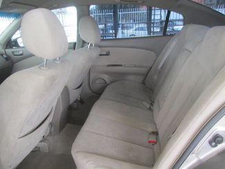 2006 Nissan Altima 2.5 S Gardena, California 10