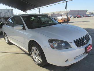 2006 Nissan Altima 2.5 S Gardena, California 3