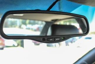 2006 Nissan Altima 3 5 Se R Humble Tx Humble Hyundai