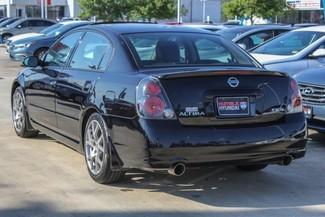 2006 Nissan Altima 3.5 SE-R   Humble, Tx   Humble Hyundai