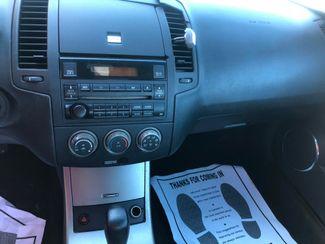 2006 Nissan Altima 35 SE  city Florida  Automac 2  in Jacksonville, Florida