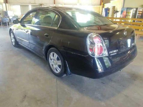 2006 Nissan Altima 2.5 S | JOPPA, MD | Auto Auction of Baltimore  in JOPPA, MD