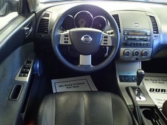 2006 Nissan Altima 2.5 S Lincoln, Nebraska 4