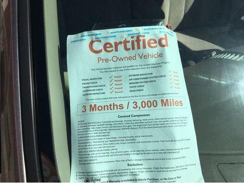 2006 Nissan Altima 2.5 S | Myrtle Beach, South Carolina | Hudson Auto Sales in Myrtle Beach, South Carolina