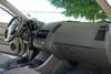 2006 Nissan Altima 2.5 S in Plano, TX 75093