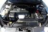 2006 Nissan Altima 2.5 S in Plano TX, 75093
