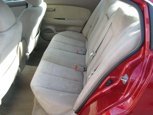 2006 Nissan Altima 2.5 S in Richmond, VA, VA 23227