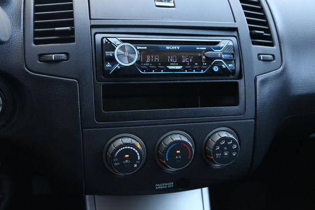 2006 Nissan Altima 2.5 S Santa Clarita, CA 19