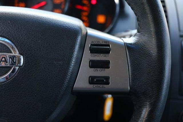 2006 Nissan Altima 2.5 S Santa Clarita, CA 21