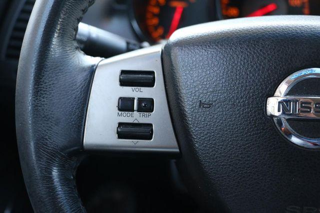 2006 Nissan Altima 2.5 S Santa Clarita, CA 22